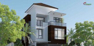 Nhà thầu thi công xây dựng nhà dân dụng giá rẻ tại Bình Dương
