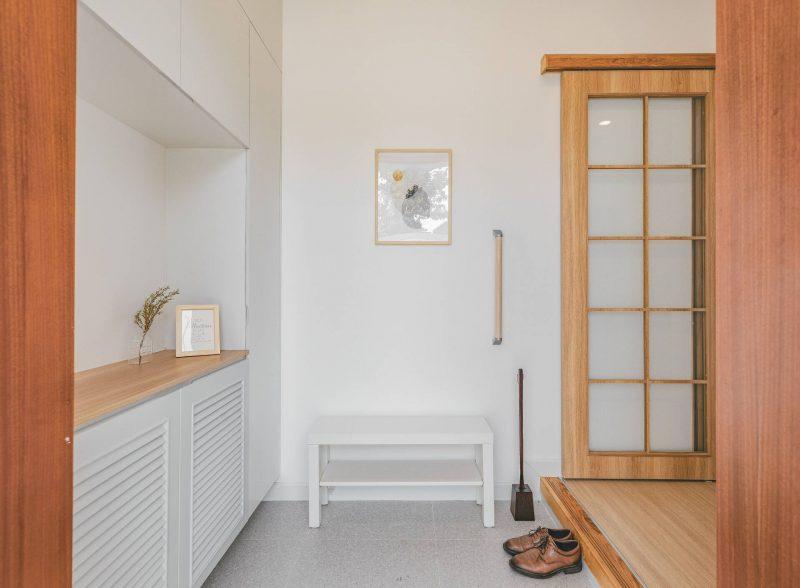 Thiết kế thi công nội thất uy tín q1